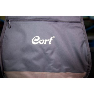 Cort CAP810 Guitar Pack