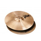 "Paiste 14"" PST5 Medium Hi Hat Cymbals"