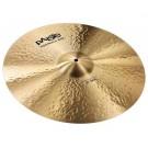 "Paiste 20"" 602 Modern Essentials Ride Cymbal"