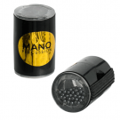 Mano Percussion Finger Shaker