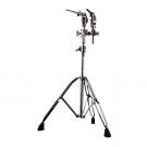 Pearl T-1030 Double Tom Floor Stand