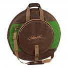 "Meinl Benny Greb 22"" Cymbal Bag"