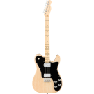 Fender − American Pro Telecaster Deluxe ShawBucker, Maple Fingerboard, Natural Ash