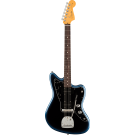 Fender American Professional II Jazzmaster, Rosewood Fingerboard, Dark Night