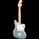 Fender − American Pro Jaguar, Maple Fingerboard, Sonic Gray