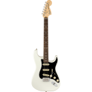 Fender American Performer Stratocaster in Arctic White