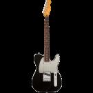 Fender American Ultra Telecaster - Rosewood Fingerboard - Texas Tea