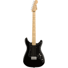 Fender Player Series Lead II in Black with Maple Fingerboard (B STOCK)