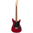 Fender Player Series Lead II in Crimson Red Transparent (B STOCK)