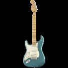 Fender Player Stratocaster Left-Handed, Maple Fingerboard, Tidepool