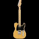 Fender − Player Telecaster, Maple Fingerboard, Butterscotch Blonde