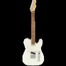 Fender − Player Telecaster, Pau Ferro Fingerboard, Polar White