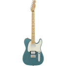 Fender Player Telecaster HH, Maple Fingerboard, Tidepool