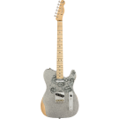 Fender Brad Paisley Road Worn Telecaster - Limited Edition