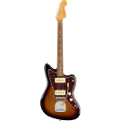 Fender - Vintera 60s Jazzmaster Modified Pau Ferro Fingerboard 3-Color Sunburst