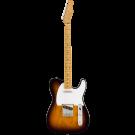Fender - Vintera 50s Telecaster Maple Fingerboard 2-Color Sunburst