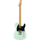 Fender - Vintera 50s Telecaster Modified Maple Fingerboard Surf Green