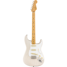 Fender - Vintera 50s Stratocaster Maple Fingerboard White Blonde