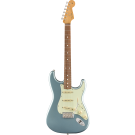 Fender - Vintera 60s Stratocaster with Pau Ferro Fingerboard in Ice Blue Metallic