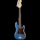Fender American Original 60s P-bass Rosewood Lake Placid Blue