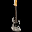Fender American Professional II Jazz Bass, Rosewood Fingerboard, Mercury