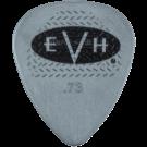 EVH Guitar Picks -  Gray/Black .73 mm 6 Count