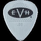 EVH Guitar Picks -  Gray/Black .88 mm 6 Count