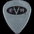 EVH Guitar Picks -  Gray/Black 1.00 mm 6 Count