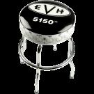 "EVH 5150 24"" Barstool"