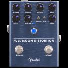 Fender Full Moon Distortion Pedal