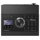 Roland TD17 V-Drums Sound Module
