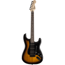 Squier − Bullet Series Stratocaster HSS FSR, Laurel Fingerboard, 2-Color Sunburst