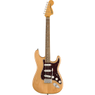 Squier − Classic Vibe '70s Stratocaster, Laurel Fingerboard, Natural