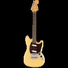 Squier − Classic Vibe '60s Mustang, Laurel Fingerboard, Vintage White