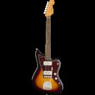 Squier − Classic Vibe '60s Jazzmaster, Laurel Fingerboard, 3-Color Sunburst