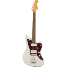Squier − Classic Vibe '60s Jazzmaster, Laurel Fingerboard, Olympic White
