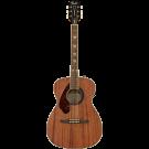 Fender Tim Armstrong Hellcat LH, Walnut Fingerboard, Natural