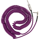 Fender - Hendrix Voodoo Child Cable - Purple