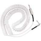 Fender - Hendrix Voodoo Child Cable - White