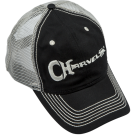 Charvel Trucker Hat