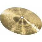 "Paiste - 10"" Signature Dark Energy Splash Cymbal"