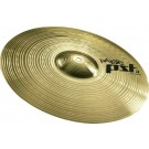 "Paiste - 16"" PST3 Crash Cymbal"
