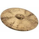 "Paiste - 22"" Signature Dark Energy MKII Ride Cymbal"