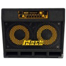 Markbass CMD 102P 500 Watt Bass Amp Combo 2 x 10 Inch Speakers