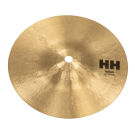 "Sabian 10805 HH 8"" Splash"