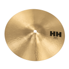 "Sabian 11005 HH 10"" Splash"