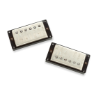 Seymour Duncan Pickups −  Set Antiquity Humbucker Nickel