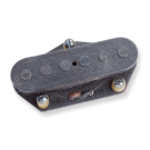 Seymour Duncan Pickups −  Antiquity for Telecaster Br
