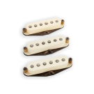 Seymour Duncan Pickups −  Set Antiquity for Strat Texas Hot