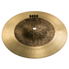 "Sabian 11065 HH 10"" Duo Splash"